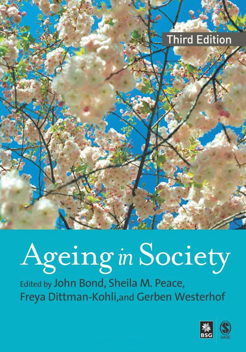 Ageing-In-Society-3rd-Ed-Cover-480x686px