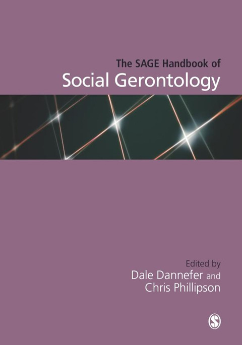 sage-handbook-of-social-gerontology-cover-480x685px